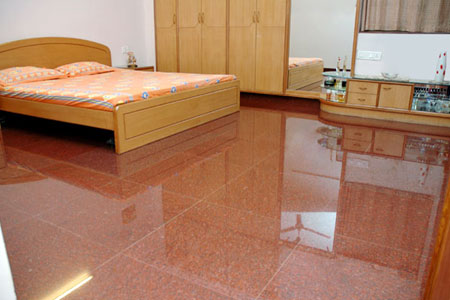 Granite Flooring Slabs Tiles Manufacturers Suppliers