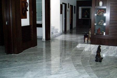 Granite Flooring Slabs Tiles Manufacturers Suppliers